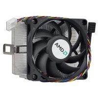 AMD Original Heat Sink