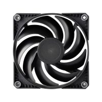 Chassis Fan