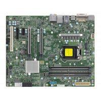 Supermicro Intel Motherboard X12SAE