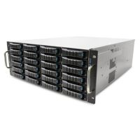 Enterprise RAID Storage